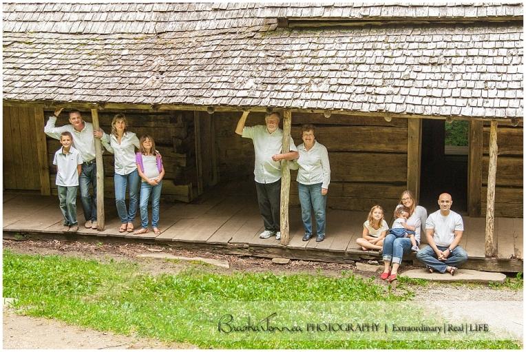 BraskaJennea Photography -Almeida Family - Gatlinburg, TN Photographer_0038.jpg