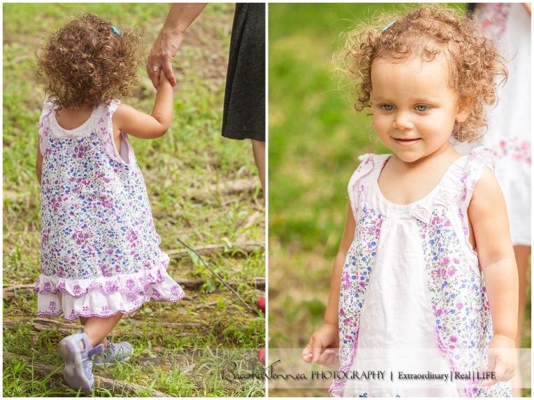BraskaJennea Photography -Almeida Family - Gatlinburg, TN Photographer_0040.jpg