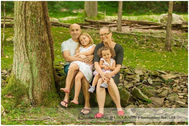 BraskaJennea Photography -Almeida Family - Gatlinburg, TN Photographer_0041.jpg