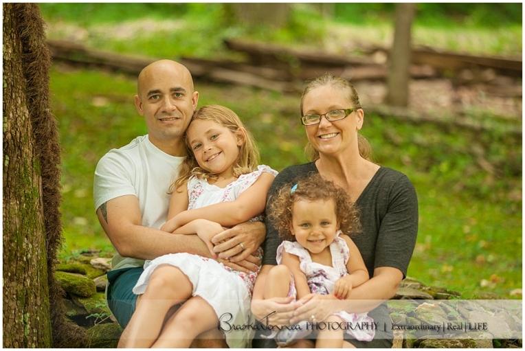 BraskaJennea Photography -Almeida Family - Gatlinburg, TN Photographer_0042.jpg