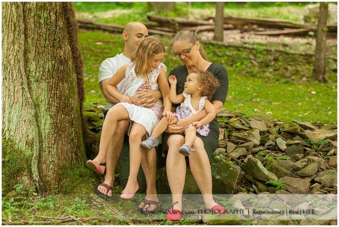 BraskaJennea Photography -Almeida Family - Gatlinburg, TN Photographer_0043.jpg