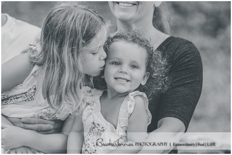 BraskaJennea Photography -Almeida Family - Gatlinburg, TN Photographer_0044.jpg