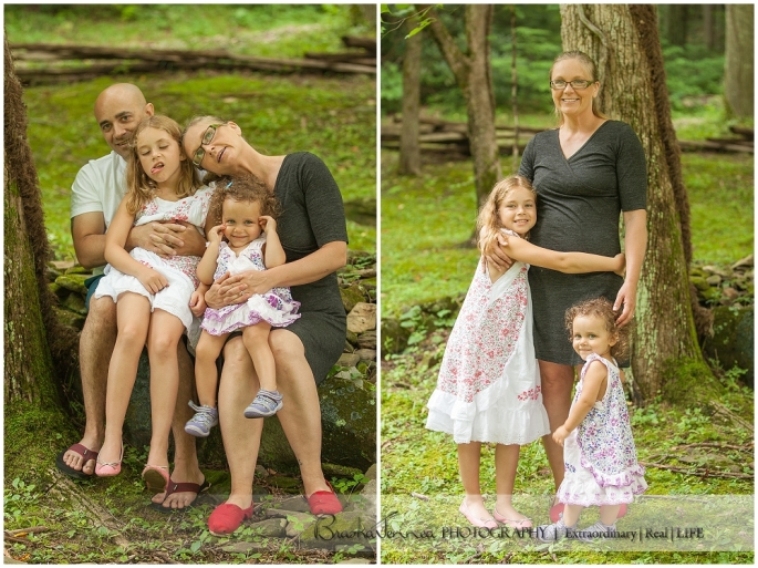 BraskaJennea Photography -Almeida Family - Gatlinburg, TN Photographer_0045.jpg