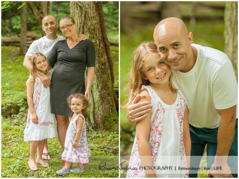 BraskaJennea Photography -Almeida Family - Gatlinburg, TN Photographer_0046.jpg