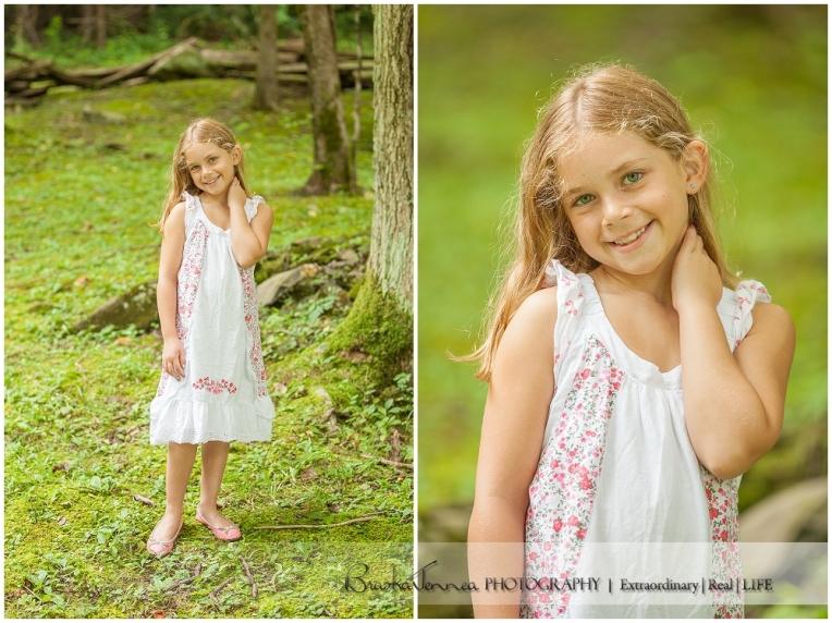 BraskaJennea Photography -Almeida Family - Gatlinburg, TN Photographer_0047.jpg