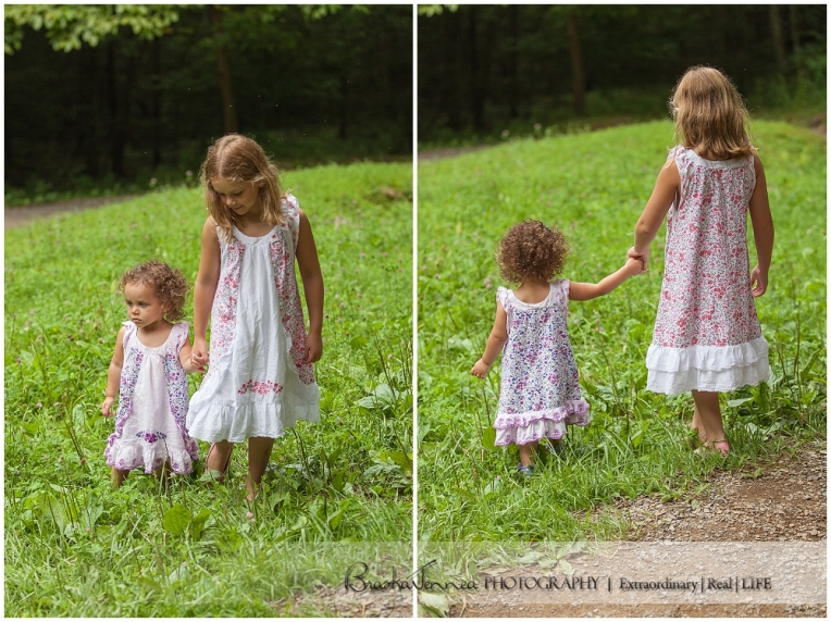 BraskaJennea Photography -Almeida Family - Gatlinburg, TN Photographer_0049.jpg