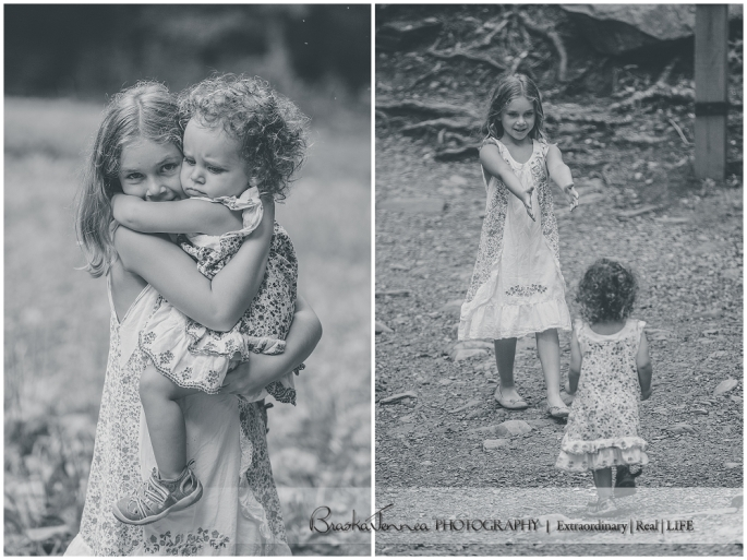 BraskaJennea Photography -Almeida Family - Gatlinburg, TN Photographer_0050.jpg