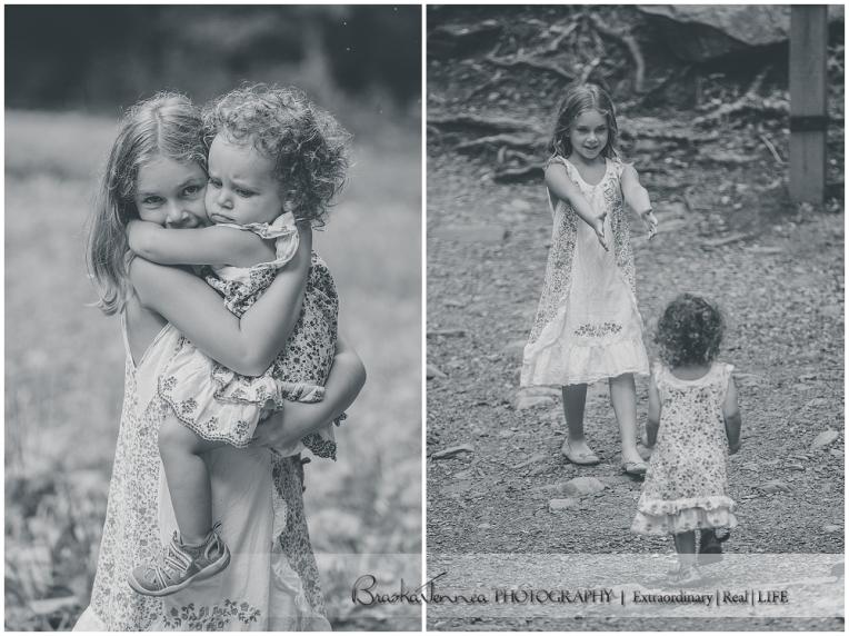 BraskaJennea Photography -Almeida Family - Gatlinburg, TN Photographer_0050.jpg