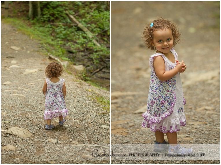 BraskaJennea Photography -Almeida Family - Gatlinburg, TN Photographer_0051.jpg