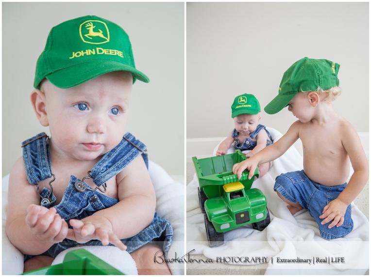 BraskaJennea Photography - Burger Boys - Athens, TN Photographer_0023.jpg