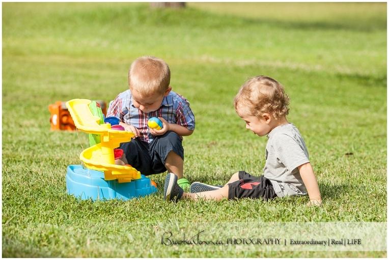 BraskaJennea Photography - Cantrell Family - Athens, TN Photographer_0001.jpg