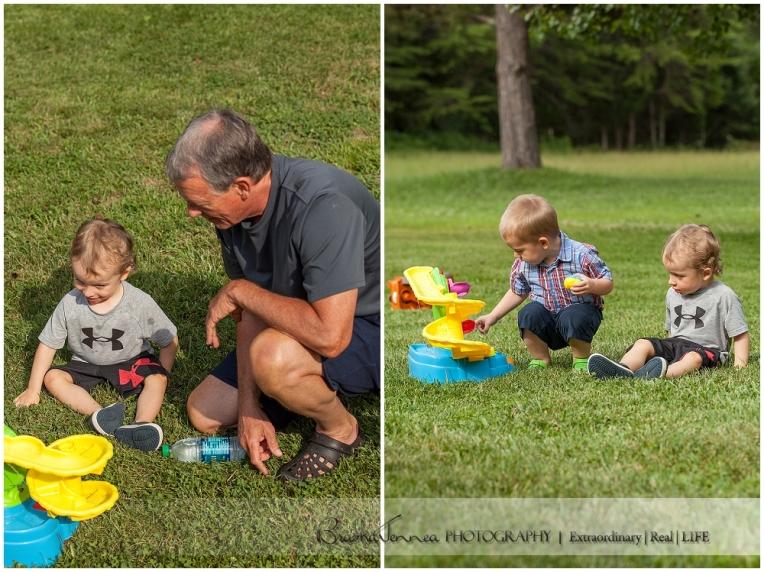 BraskaJennea Photography - Cantrell Family - Athens, TN Photographer_0002.jpg