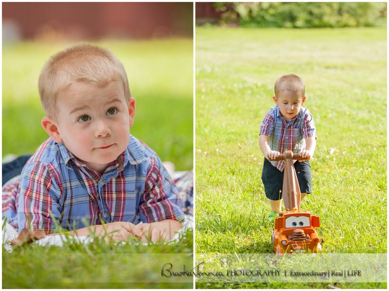 BraskaJennea Photography - Cantrell Family - Athens, TN Photographer_0005.jpg