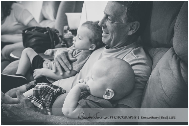 BraskaJennea Photography - Cantrell Family - Athens, TN Photographer_0006.jpg