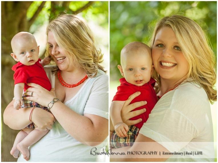 BraskaJennea Photography - Cantrell Family - Athens, TN Photographer_0007.jpg