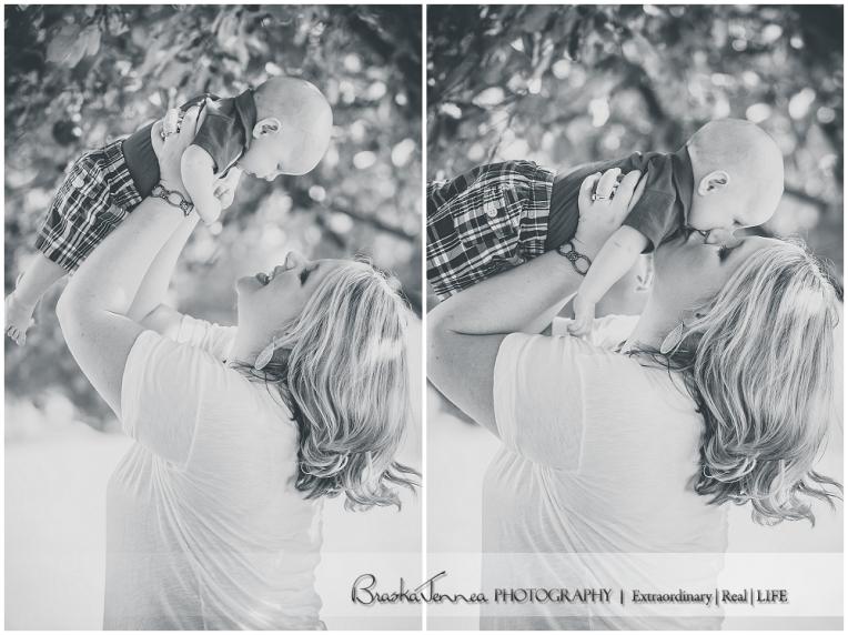 BraskaJennea Photography - Cantrell Family - Athens, TN Photographer_0008.jpg