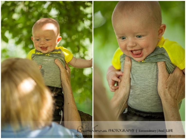 BraskaJennea Photography - Cantrell Family - Athens, TN Photographer_0009.jpg