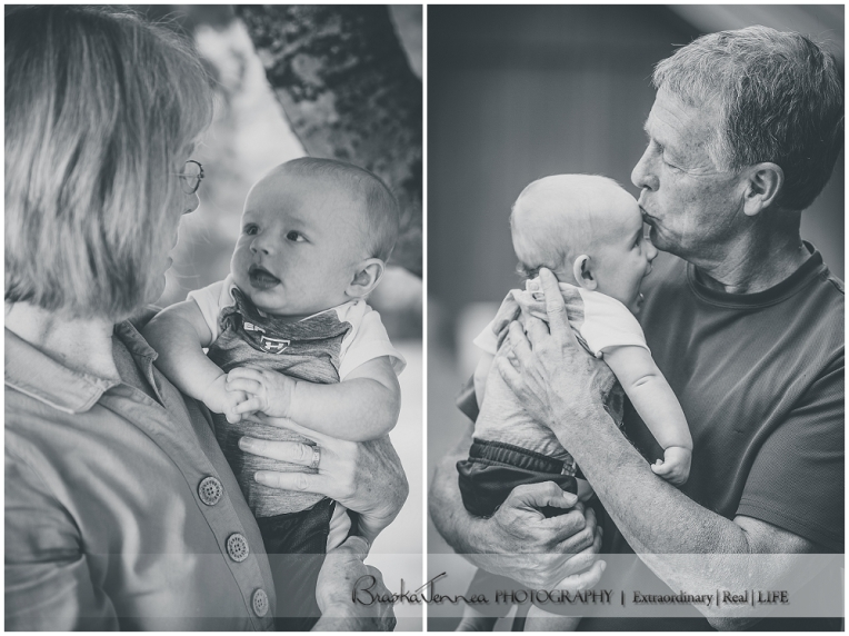 BraskaJennea Photography - Cantrell Family - Athens, TN Photographer_0010.jpg