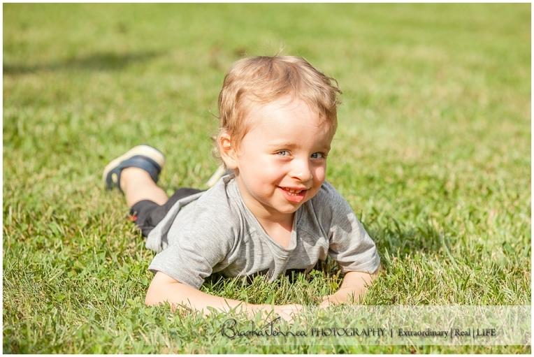 BraskaJennea Photography - Cantrell Family - Athens, TN Photographer_0011.jpg