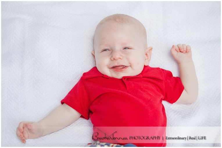 BraskaJennea Photography - Cantrell Family - Athens, TN Photographer_0013.jpg