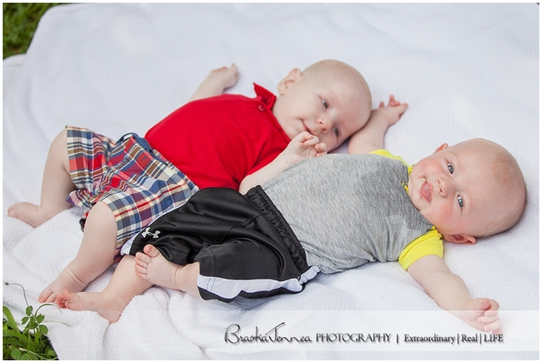 BraskaJennea Photography - Cantrell Family - Athens, TN Photographer_0018.jpg
