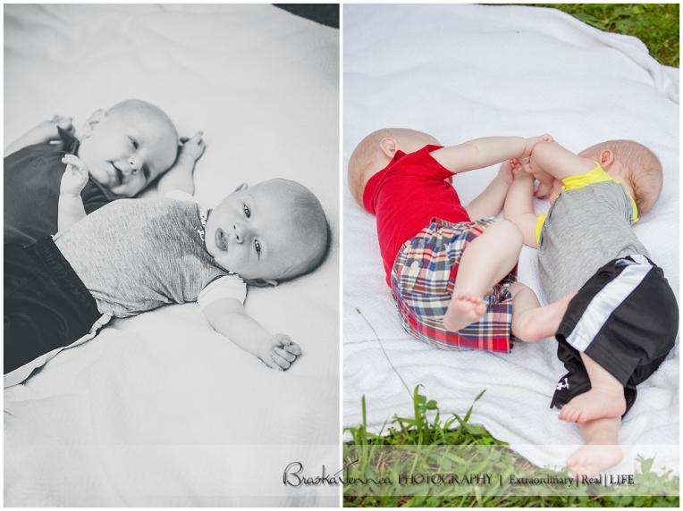 BraskaJennea Photography - Cantrell Family - Athens, TN Photographer_0019.jpg