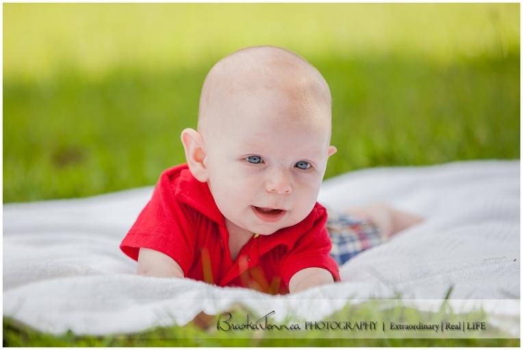 BraskaJennea Photography - Cantrell Family - Athens, TN Photographer_0020.jpg