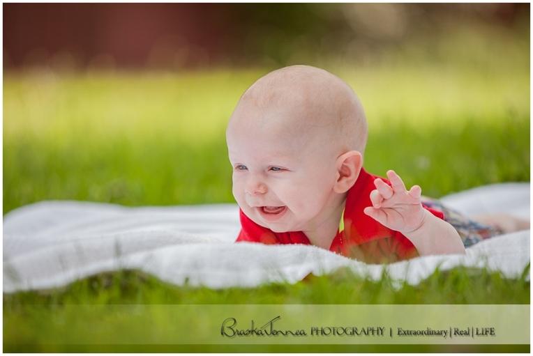 BraskaJennea Photography - Cantrell Family - Athens, TN Photographer_0021.jpg