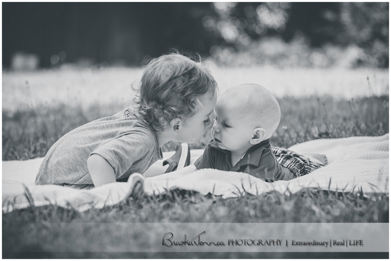 BraskaJennea Photography - Cantrell Family - Athens, TN Photographer_0022.jpg