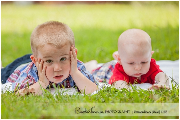 BraskaJennea Photography - Cantrell Family - Athens, TN Photographer_0023.jpg