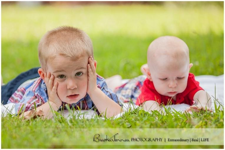 BraskaJennea Photography - Cantrell Family - Athens, TN Photographer_0023.jpg
