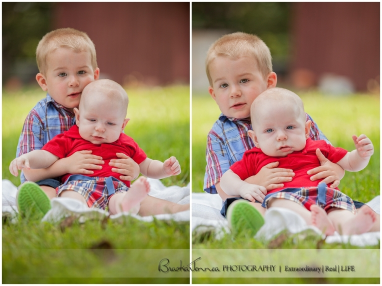 BraskaJennea Photography - Cantrell Family - Athens, TN Photographer_0024.jpg