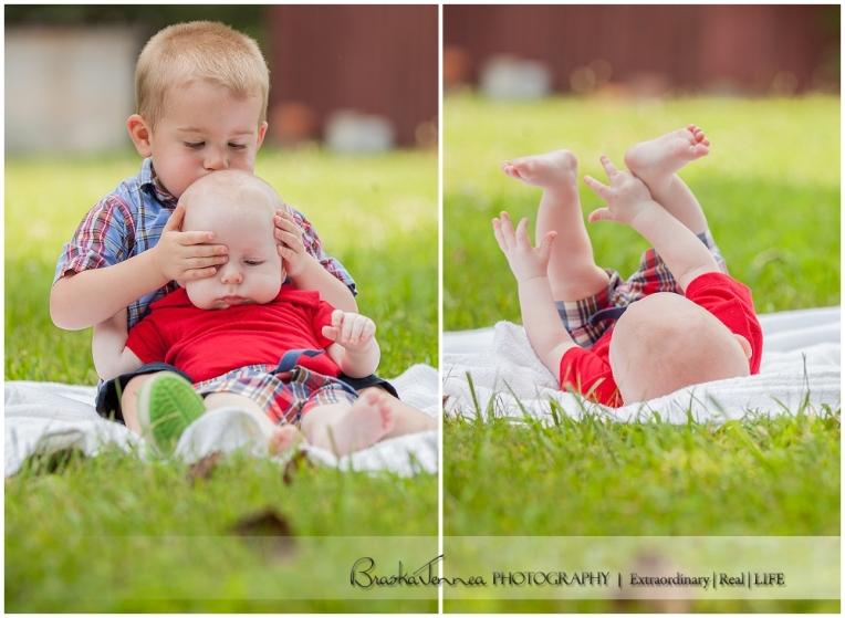 BraskaJennea Photography - Cantrell Family - Athens, TN Photographer_0025.jpg