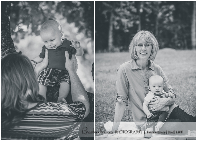 BraskaJennea Photography - Cantrell Family - Athens, TN Photographer_0028.jpg