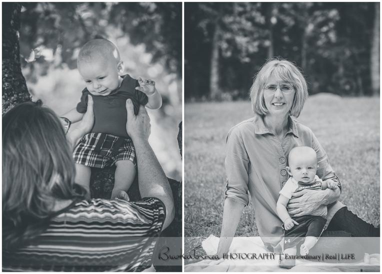 BraskaJennea Photography - Cantrell Family - Athens, TN Photographer_0028.jpg