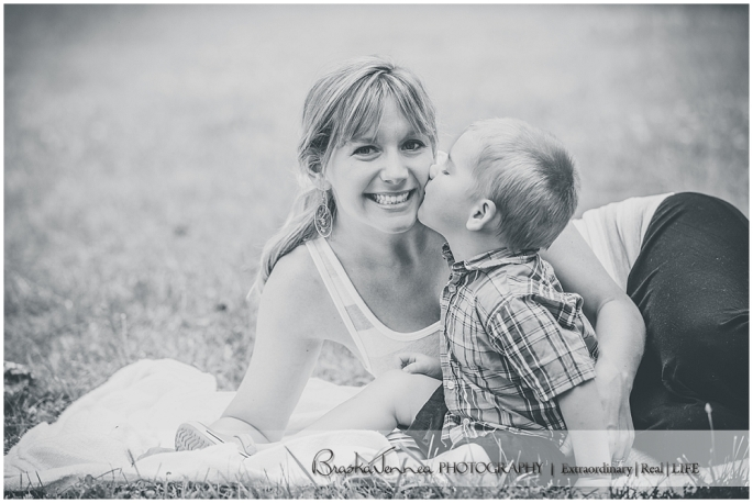 BraskaJennea Photography - Cantrell Family - Athens, TN Photographer_0030.jpg