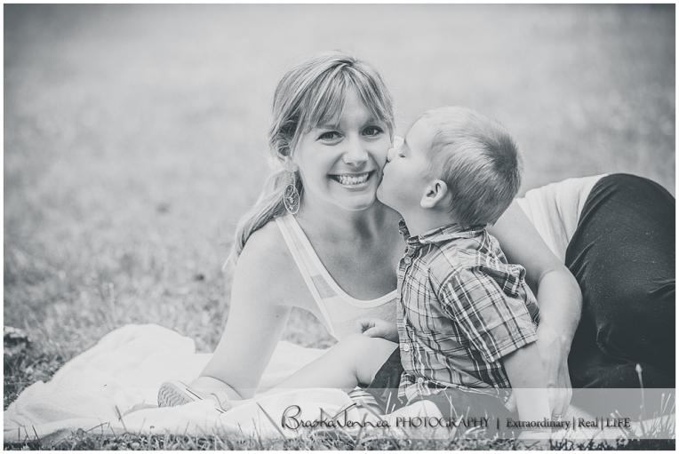 BraskaJennea Photography - Cantrell Family - Athens, TN Photographer_0030.jpg