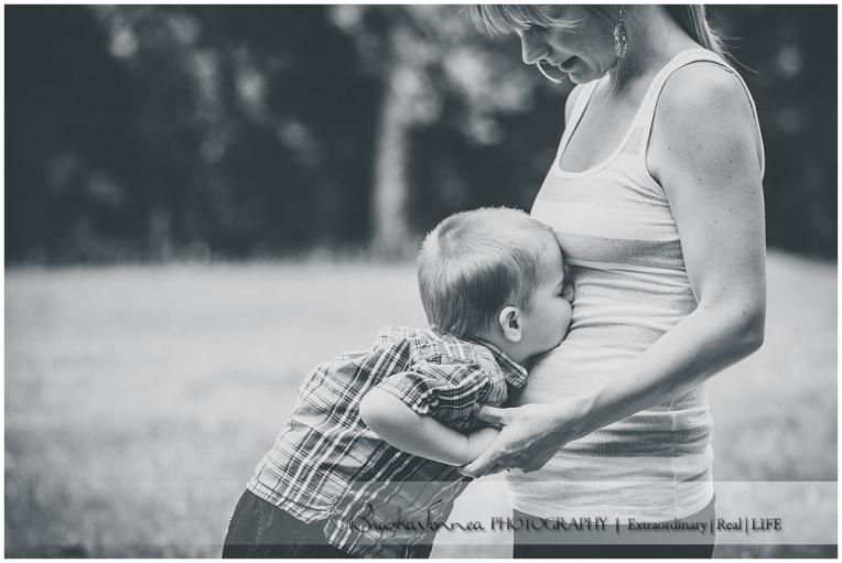 BraskaJennea Photography - Cantrell Family - Athens, TN Photographer_0031.jpg