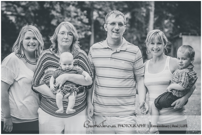BraskaJennea Photography - Cantrell Family - Athens, TN Photographer_0033.jpg