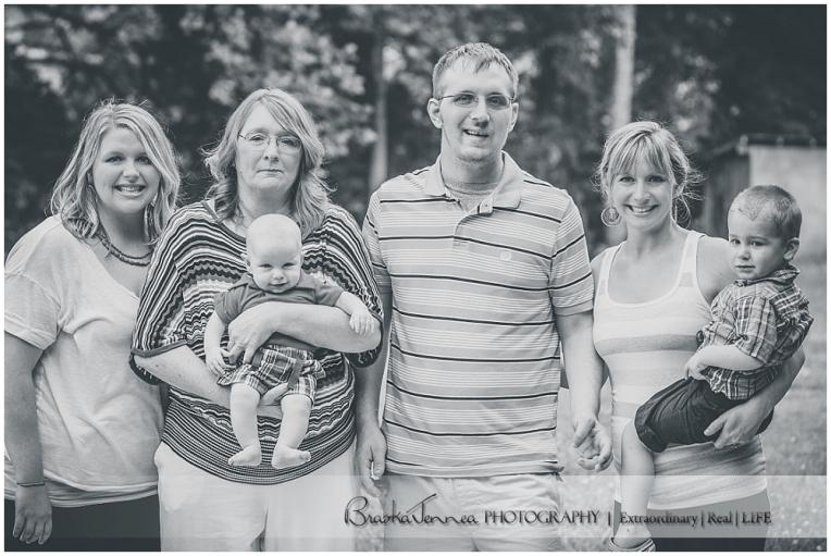 BraskaJennea Photography - Cantrell Family - Athens, TN Photographer_0033.jpg