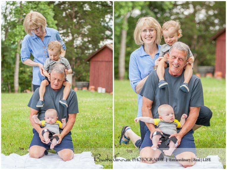 BraskaJennea Photography - Cantrell Family - Athens, TN Photographer_0035.jpg