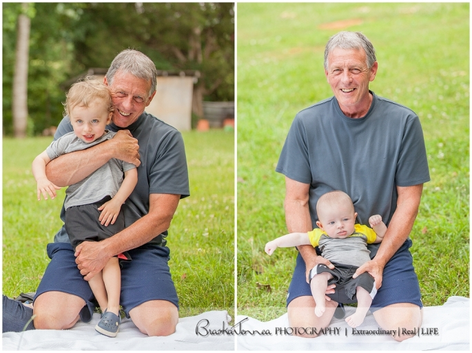 BraskaJennea Photography - Cantrell Family - Athens, TN Photographer_0036.jpg