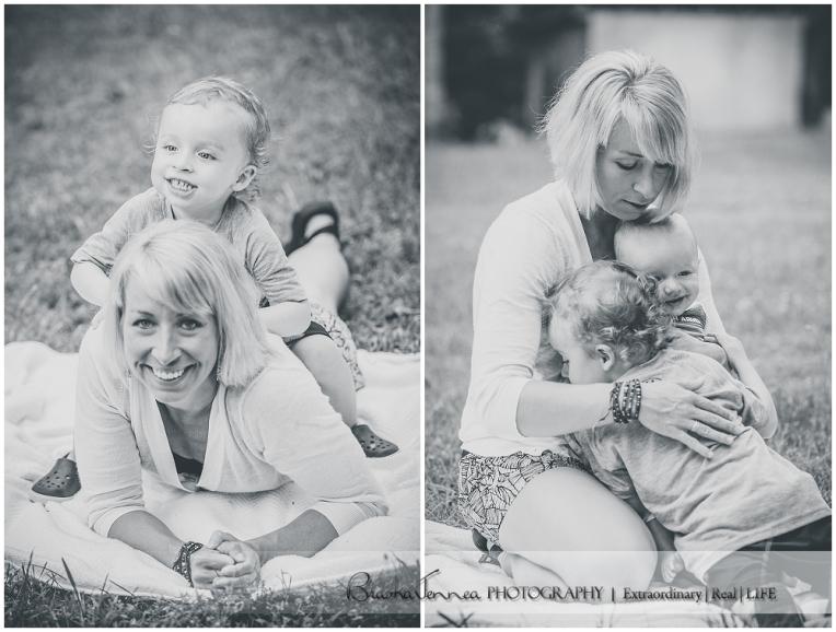 BraskaJennea Photography - Cantrell Family - Athens, TN Photographer_0037.jpg