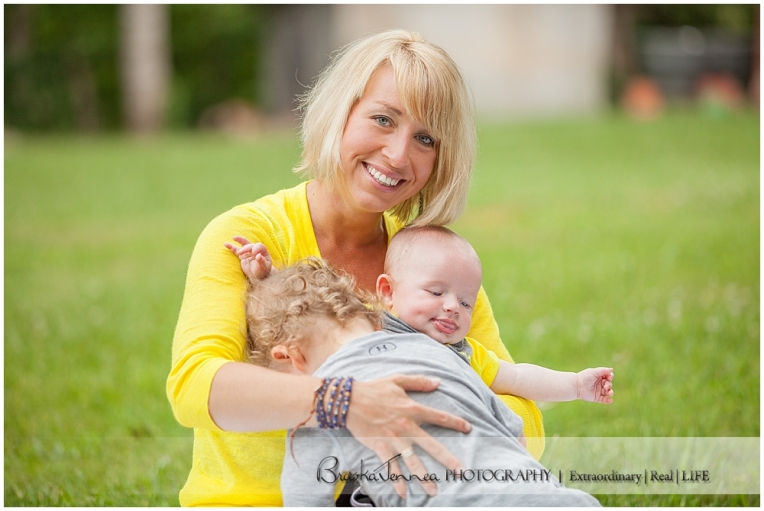 BraskaJennea Photography - Cantrell Family - Athens, TN Photographer_0038.jpg