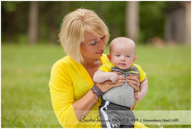 BraskaJennea Photography - Cantrell Family - Athens, TN Photographer_0039.jpg