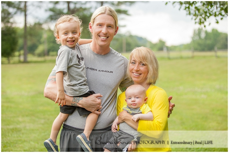 BraskaJennea Photography - Cantrell Family - Athens, TN Photographer_0042.jpg
