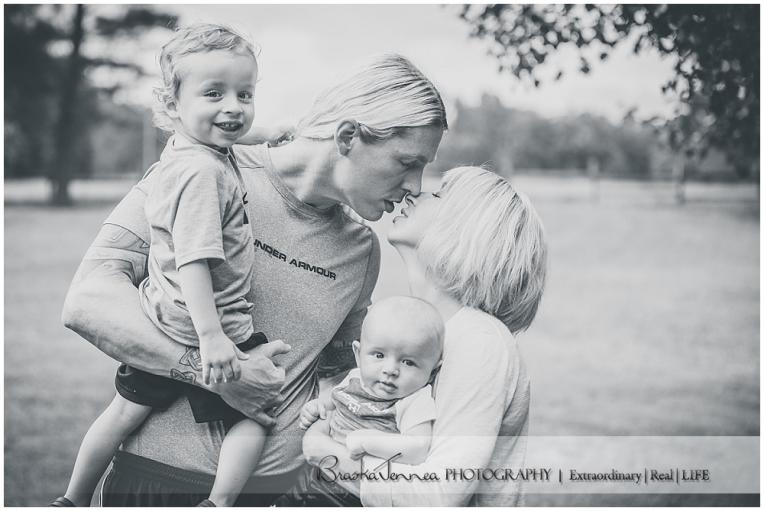 BraskaJennea Photography - Cantrell Family - Athens, TN Photographer_0043.jpg