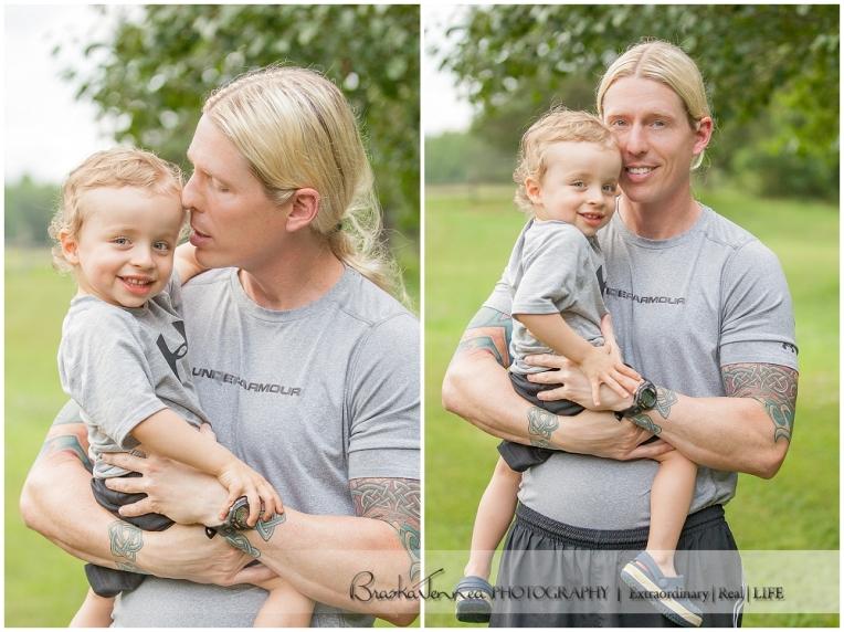 BraskaJennea Photography - Cantrell Family - Athens, TN Photographer_0044.jpg