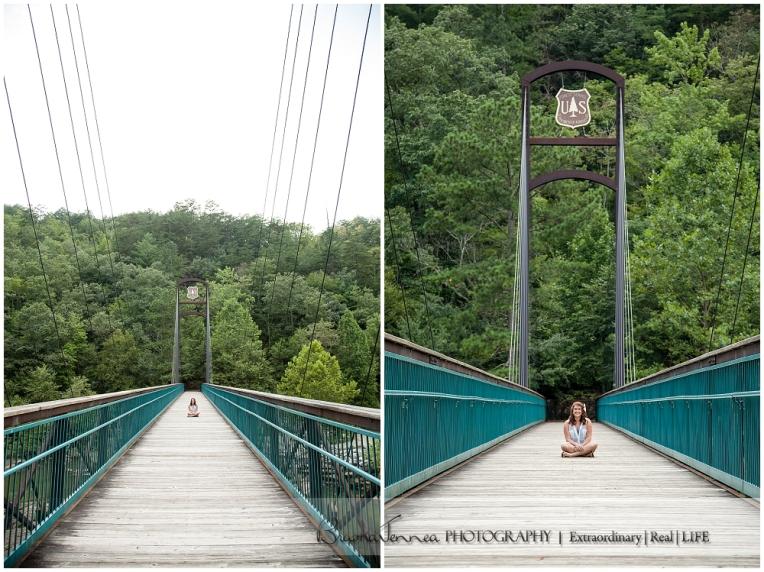 BraskaJennea Photography -Shelby Senior - Ocoee, TN Photographer_0001.jpg