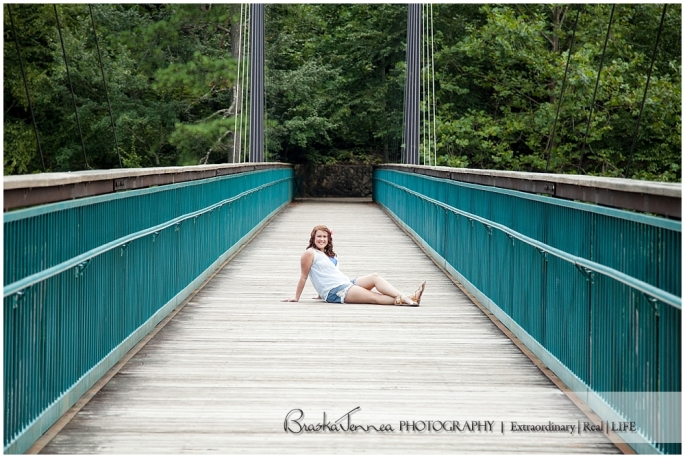 BraskaJennea Photography -Shelby Senior - Ocoee, TN Photographer_0002.jpg